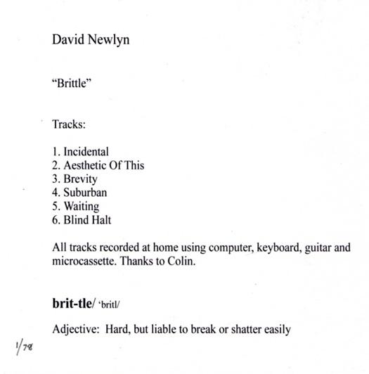 newlyn-03