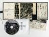 tioa-package-1-jpg008