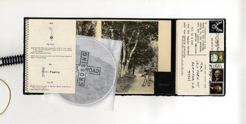 tioa-package-2-5-small-jpg010