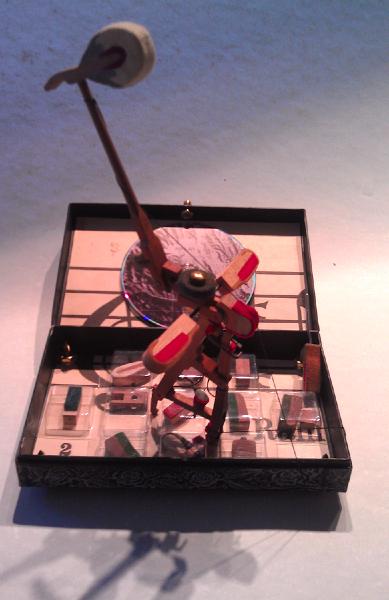 bf-box-6