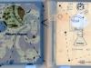 maps-digis6-small-jpg826
