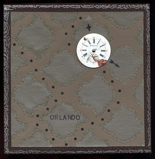 orlando-extra-pic-4