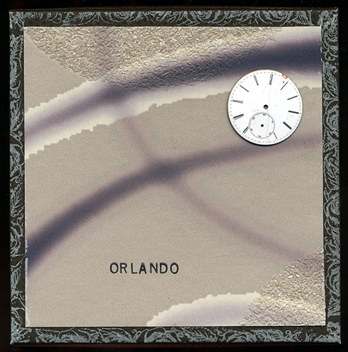 orlando-extra-pic-5