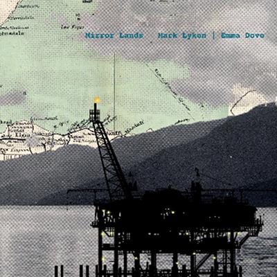 lyken-digipak-release-page-image
