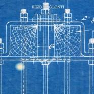 Rezo Glonti – Picture Sleeve