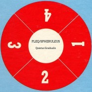 Pleq/Spheruleus – Picture Sleeve