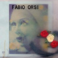 Fabio Orsi – SOLD OUT!