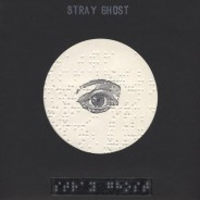 Stray Ghost – Those Who Know Darkness See The Light – Deluxe Version   5 copies left!