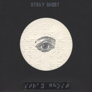 Stray Ghost – Those Who Know Darkness See The Light – Deluxe Version   SOLD OUT!