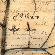 The Ashes Of Piemonte – Winter's Fire – Deluxe Version   SOLD OUT!
