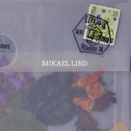 Mikael Lind – Unsettled Beings – Deluxe Version   SOLD OUT!