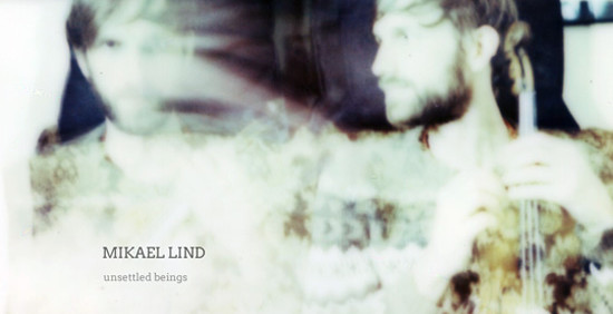 "Mikael Lind ""Unsettled beings"" review"