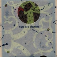 Maps and Diagrams – In Circles – Deluxe Version  SOLD OUT!