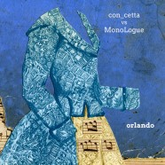 con_cetta vs Monologue – Standard Version  Available Now!!