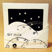 Guy Gelem – Reappearance – Deluxe Version  AVAILABLE NOW!