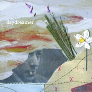 Daydreamer – Camus – Standard Version  AVAILABLE NOW!