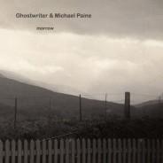 Ghostwriter & Michael Paine – Morrow – Standard Version