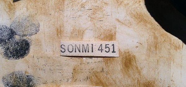 Making the SONMI451 Limbic System release