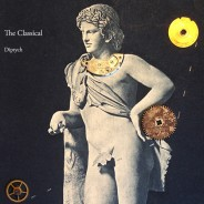 The Classical – Diptych – deluxe version  Available Now!!