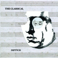 The Classical – Diptych – standard version  Available now!!
