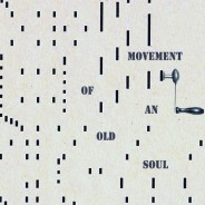 Nhung Nguyen and Cinchel – Movement Of An Old Soul – Standard Version